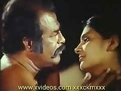 Mallu hot videos movie clip  part 3