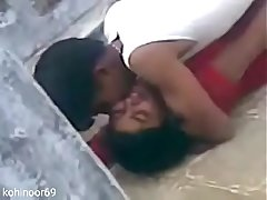 bangla young desi anal sex with extreme orgasm