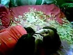 bangla new lover mms aminokia