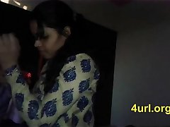 Desi Girl Preethi romance with boyfriend