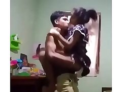 Mallu brother fucks his own sister