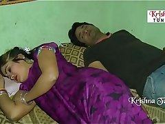 HD भाभी हुई जवान (Bhabhi Huyee Jawan) !! New Hindi Love Story