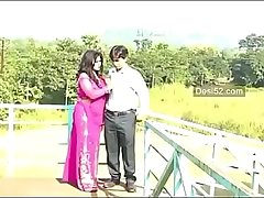 Indian adult web serial &quot_ One again anubhav &quot_ Episode 2