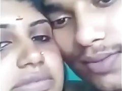 desi mother sex with her real son