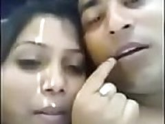 Indian bhabhi affiar with brother'_s friend