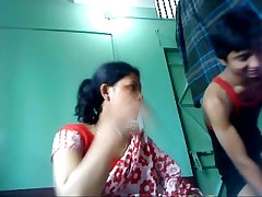 Indian Hot Couple Hotel Hardcore Sex - Indian Sex