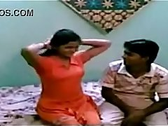 unmarried girl Soniya fucked by her 24 yrs old unmarried lover sex porn video